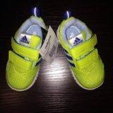 Новые.adidas original.21. Фото 2.