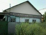 Дом, 150 м². Фото 1.