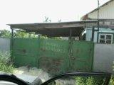 Дом, 150 м². Фото 2.