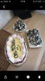 Тортики на заказ. Фото 3.