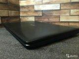 Настоящий игровой ноутбук acer core i5. Фото 2.