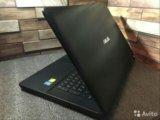 Настоящий игровой ноутбук acer core i5. Фото 3.