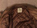 Бомбер куртка. Фото 2.