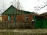 Дом, 62 м². Фото 1.