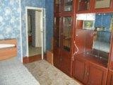 Квартира, 4 комнаты, 65 м². Фото 1.