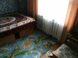 Квартира, 4 комнаты, 65 м². Фото 3.