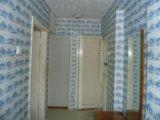 Квартира, 4 комнаты, 65 м². Фото 8.