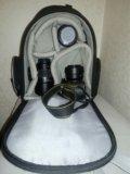 Рюкзак для фотоаппарата. Фото 2.