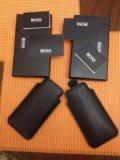 Чехлы iphone 5 5s .... Фото 1.