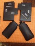 Чехлы iphone 5 5s .... Фото 2.