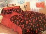 Еврокомплект для спальни. Фото 2.