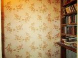 Квартира, 3 комнаты, 58 м². Фото 3.