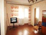 Квартира, 3 комнаты, 58 м². Фото 7.