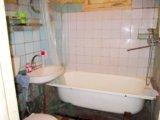 Квартира, 3 комнаты, 58 м². Фото 9.