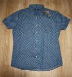 Рубашка colins. Фото 1.