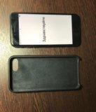 Айфон 7 на 128 гигабайт 4 месяца как купил. Фото 1.