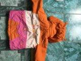 Куртка 92. Фото 1.