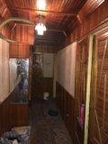 Квартира, 3 комнаты, 59 м². Фото 8.