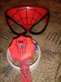 """Набор """"человек-паук"""". Фото 2."""