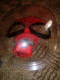 """Набор """"человек-паук"""". Фото 1."""