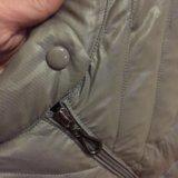 Курточка 46-48 новая. Фото 3.