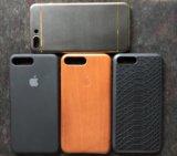 Чехлы iphone 7 plus 8 plus. Фото 1.