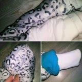 Зимний комбенизон. батик. batik. 80 размер. Фото 2.