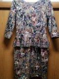 Платье!!!. Фото 1.