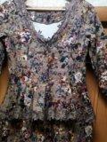 Платье!!!. Фото 2.