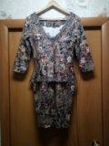 Платье!!!. Фото 3.