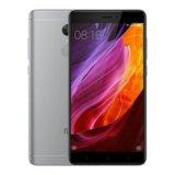 Xiaomi redmi note 4 3/16gb новые. Фото 1.