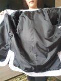 Пальто кашемировое. Фото 4.