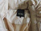 Куртка ichi размер xs. Фото 3.