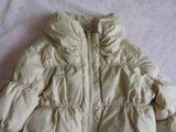 Куртка ichi размер xs. Фото 2.