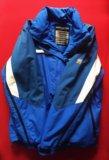 Спорт куртка размер 46. Фото 2.