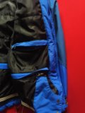 Спорт куртка размер 46. Фото 3.