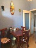 Квартира, 1 комната, 35 м². Фото 5.