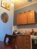 Квартира, 1 комната, 35 м². Фото 6.