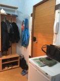 Квартира, 1 комната, 35 м². Фото 18.