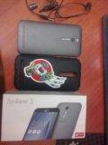 Asus zenfone 2 ze551ml 64gb обмен на ноутбук. Фото 2.