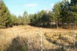 Участок, 6 сот., сельхоз (снт или днп). Фото 1.