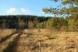 Участок, 6 сот., сельхоз (снт или днп). Фото 8.