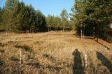 Участок, 6 сот., сельхоз (снт или днп). Фото 13.