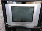 Телевизор lg. Фото 1.