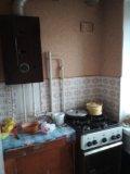 Квартира, 3 комнаты, 48 м². Фото 1.