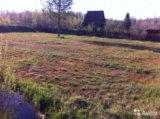 Участок, 9.3 сот., сельхоз (снт или днп). Фото 2.