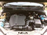 Chevrolet niva 2015. Фото 4.
