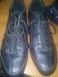 Кроссовки новые. Фото 2.