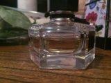 Gucci flora духи парфюм. Фото 2.