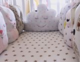 Постельное белье для малышей. Фото 4.